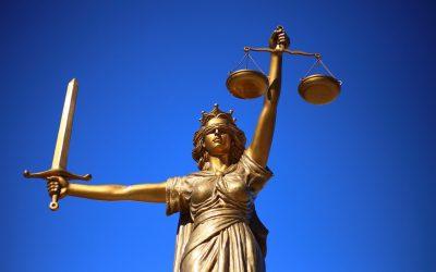 pomoc prawna Trzebnica