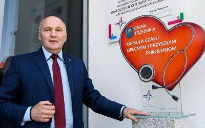 Marek Długozima