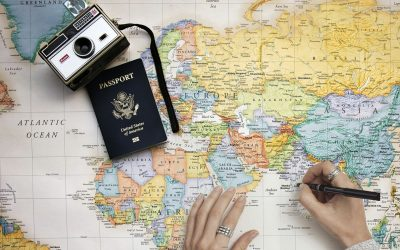 Punkt paszportowy