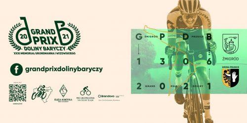 Grand Prix Baryczy
